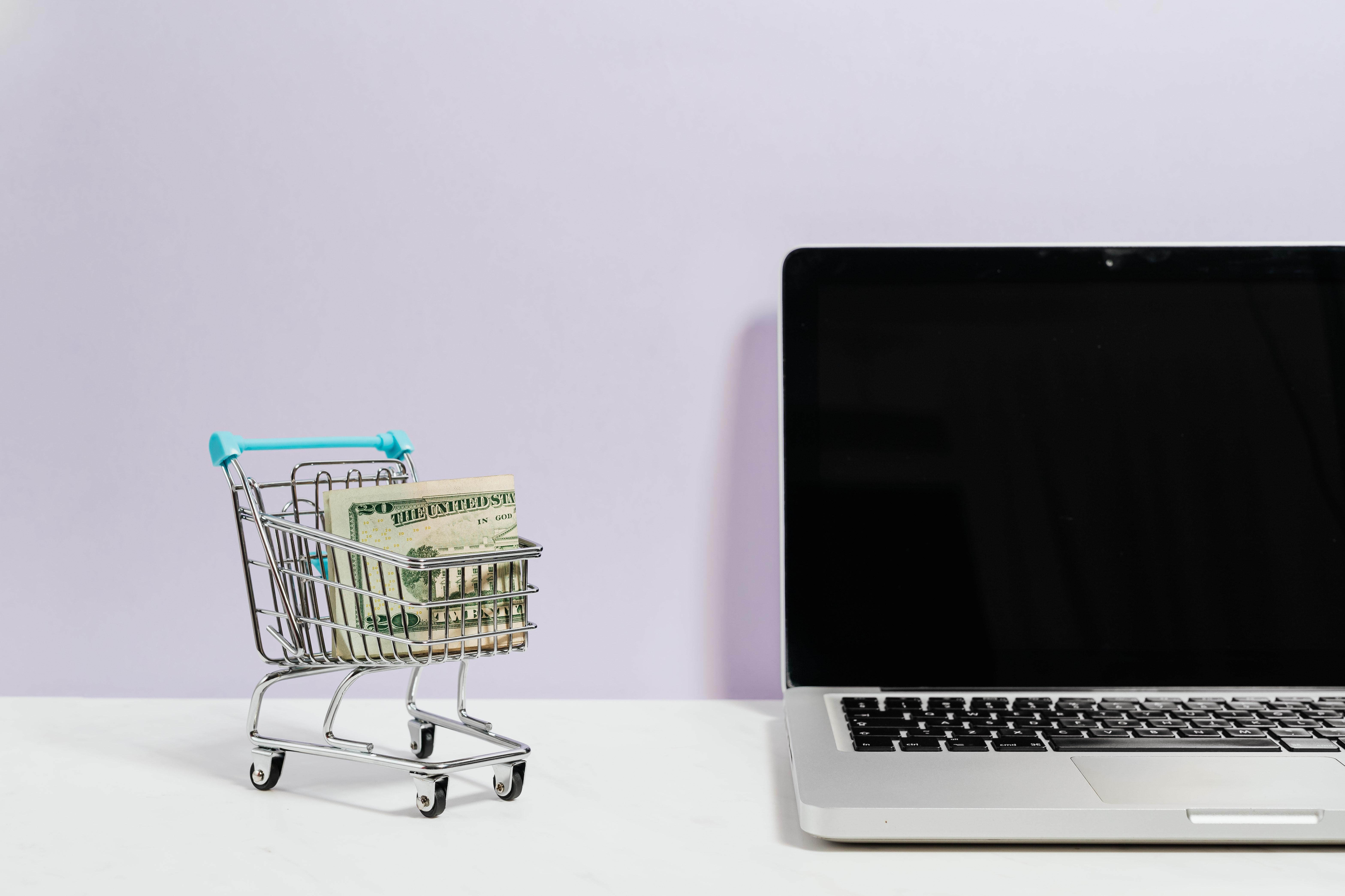 Social Selling: Desatando el poder de las redes sociales