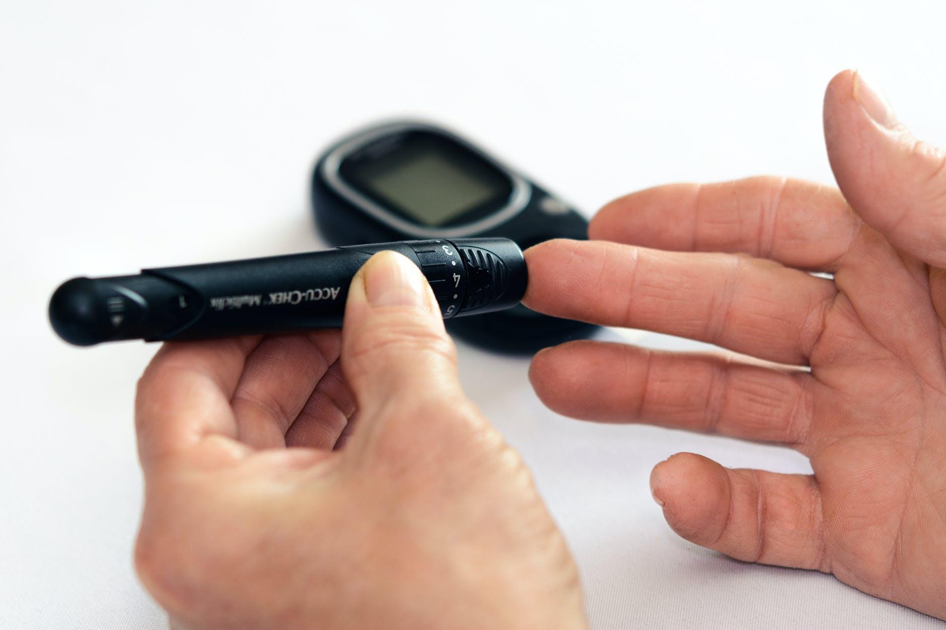 Diabetes Mellitus y la resistencia a la insulina