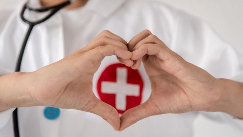 Cruz Roja recibe apoyo de Soriana