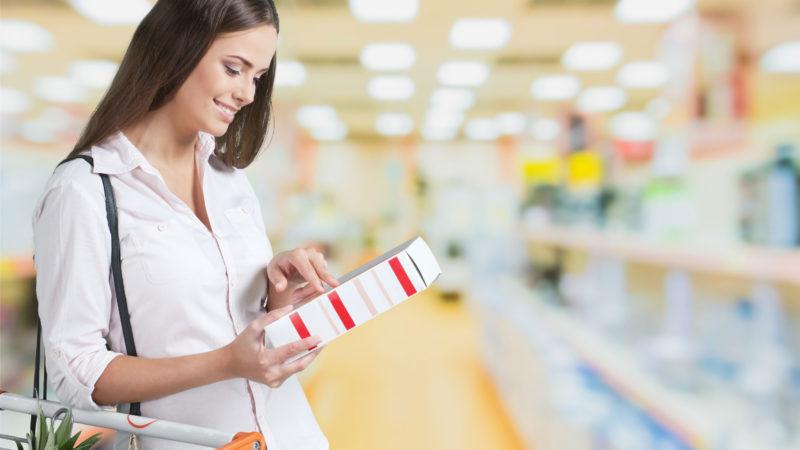 Consumidores exigen mayores referencias de sustentabilidad en sus alimentos y bebidas: Kerry